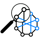 Grinvin logo